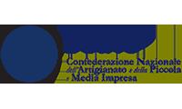 CNA-Prato-Logo-News-STD