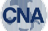 CNA-Standard-JPG