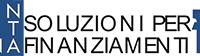FINART-logo