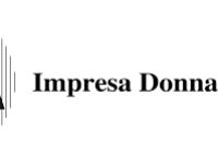CNA Impresa donna