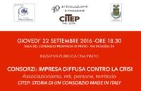 iniz-cna-citep-22-09-2016-invito-stampa