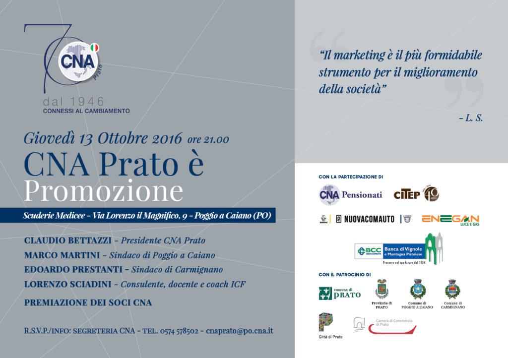 cna-promozione-invito-a5