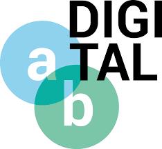 ab-digital