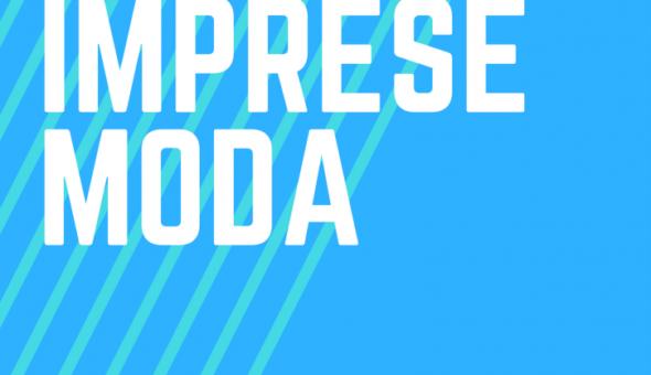 indagine-moda-724x1024