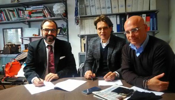 firma-accordo-cna-prato-e-programma-ambiente-5-1-4