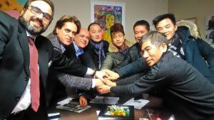 imprese-cna-world-china-siglano-laccordo-con-programma-ambiente-5-1-1