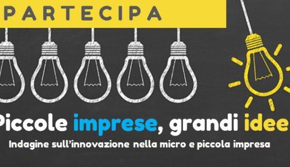 banner_indagine_innovazione